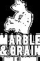Marble & Grain
