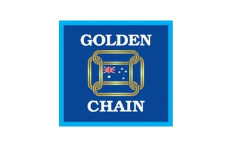 Golden Chain Hotels