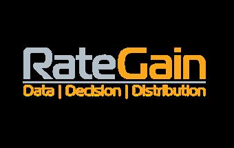 RateGain