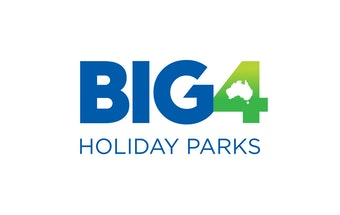 BIG 4 Holiday Parks